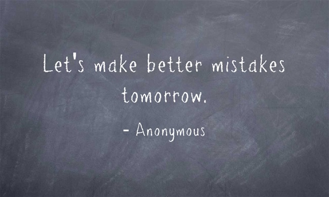 Lets-make-better-mistakes