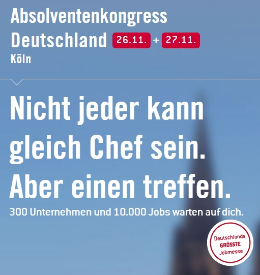 141107_Absolventenkongress_Koeln