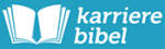 150124_kb-logo