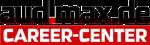 150221_audimax_logo_x240