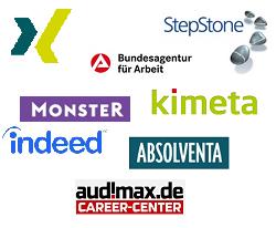 150307__Jobboersen_Logos
