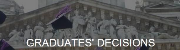 150311__Graduates-Decisions