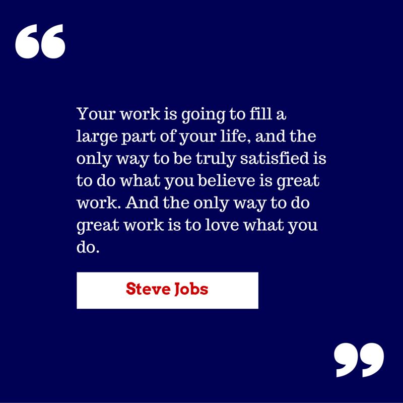 150912__Zitat__Steve-Jobs__Great-Work