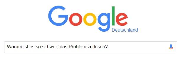 151010_Google_Fokusfrage_0