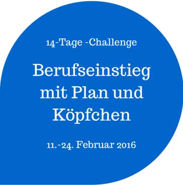 1602__challenge-berufseinstieg 398x398