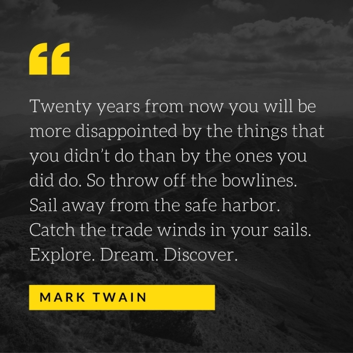 160823__Mark-Twain__20-years-from-now