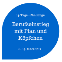 1703__14-tage-challenge